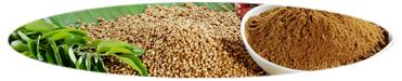 Jaffna Curry Powder Meat Curry Powder